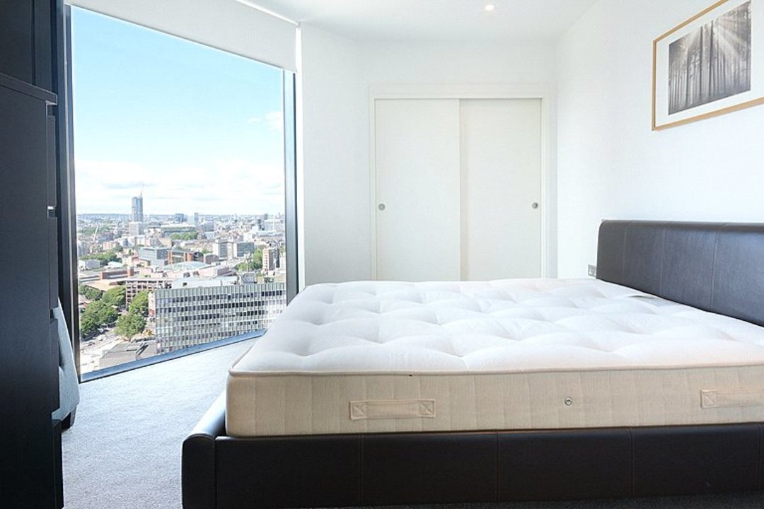 Flat for sale in Walworth Road, , SE1 6EH - view - 6