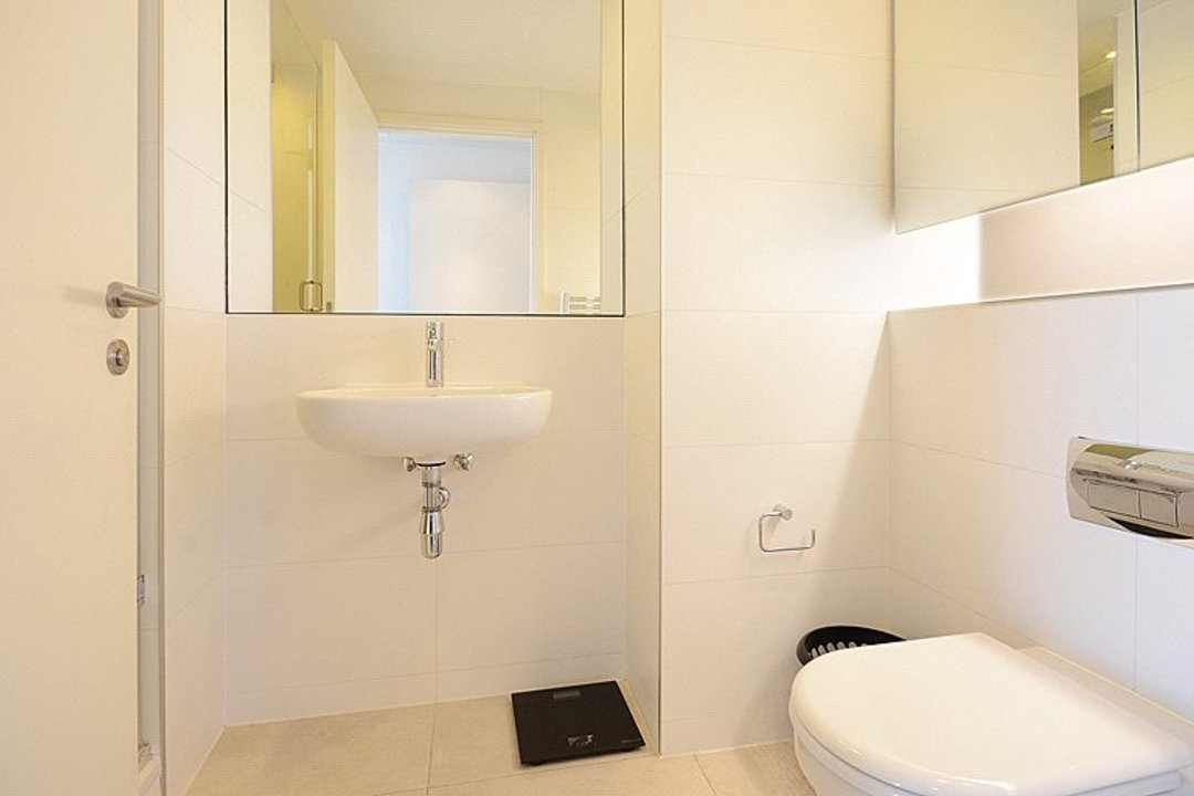 Flat for sale in Walworth Road, , SE1 6EH - view - 9