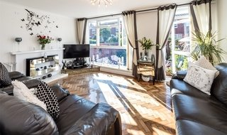 House for sale in Coleridge Close, London, SW8 3EZ-View-1