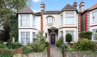 House for sale in Copley Park, Streatham, SW16 3DD-View-1