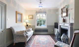 House for sale in Liverpool Grove, London, SE17 2HJ-View-1