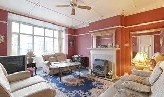 House for sale in Norbury Court Road, Norbury, SW16 4HY-View-1