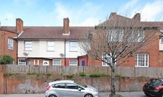 House for sale in Northborough Road, London, SW16 4BB-View-1