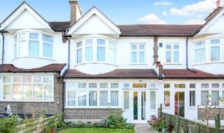 House for sale in Pollards Hill South, Norbury, SW16 4NB-View-1