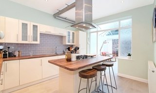 House for sale in Southbrook Road, Norbury, SW16 5QU-View-1