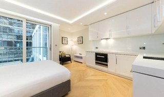Flat for sale in Strand, Westminster, WC2R 0AP-View-1