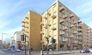 Flat for sale in Tudor House, Duchess Walk, SE1 2SA-View-1