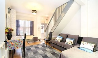 House for sale in Tylecroft Road, Norbury, SW16 4TE-View-1