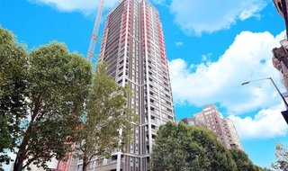Flat for sale in Walworth Road, London, SE17 1RW-View-1