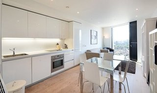 Flat for sale in Walworth Road, , SE1 6EH-View-1
