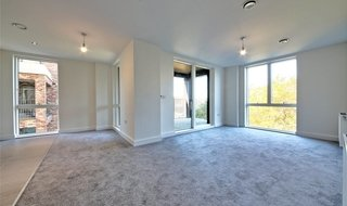 Flat to rent in Bellow House, Gayton Road, HA1 2DQ-View-1