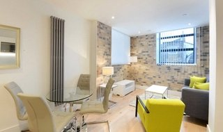 Flat to rent in Carlow House, Carlow Street, NW1 7BS-View-1
