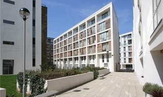 Flat to rent in Causton House, 13 Printers Road, SW9 0BG-View-1