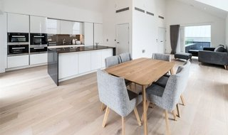 to rent in Central Avenue, London, SW6 2QE-View-1