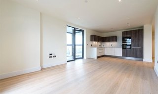 Flat to rent in Foundry House, 5 Lockington Road, SW8 4BE-View-1