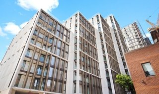 Flat to rent in Perceval Square, College Road, HA1 1ER-View-1