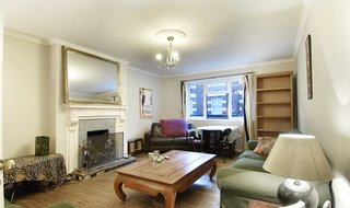 Flat to rent in Strutton Court, 54 Great Peter Street, SW1P 2HH-View-1
