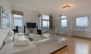 Flat to rent in The Water Gardens, London, W2 2DG-View-1