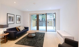 to rent in Victory Place, London, SE17 1PG-View-1