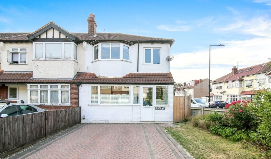 house for sale in Hawkhurst Road, London, SW16 5EH-View-1