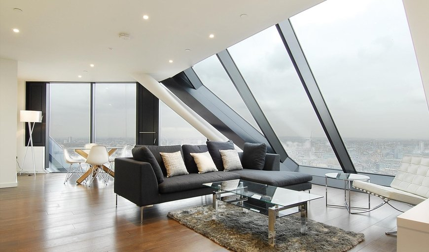 flat for sale in Walworth Road, , SE1 6EL-View-1