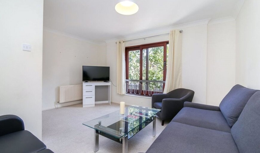 house for sale in Welland Mews, London, E1W 2JW-View-1