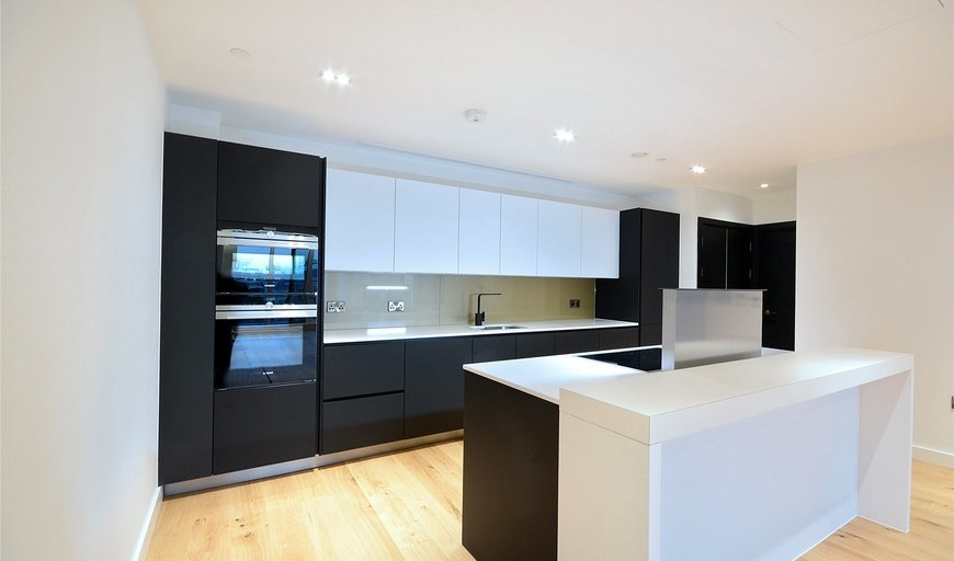 flat to rent in Ashley House, 3 Monck Street, SW1P 2FA-View-1
