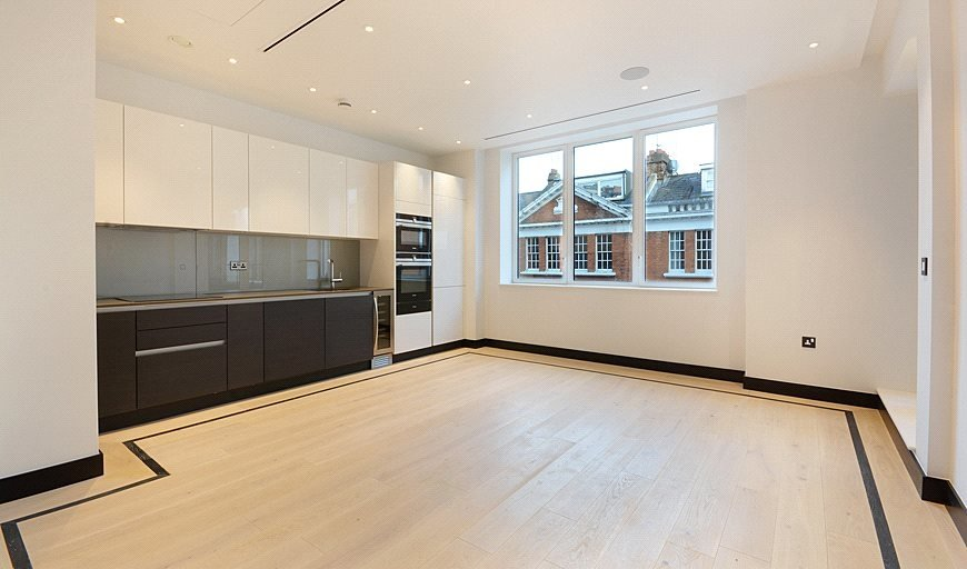 flat to rent in Chapter Street, London, SW1P 4NY-View-1