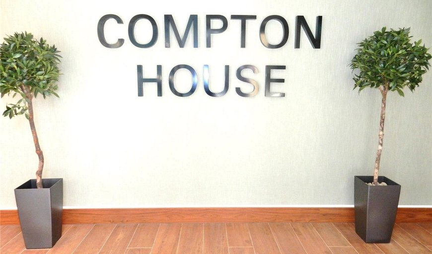 flat to rent in Compton House, 7 Victory Parade, SE18 6FT-View-1