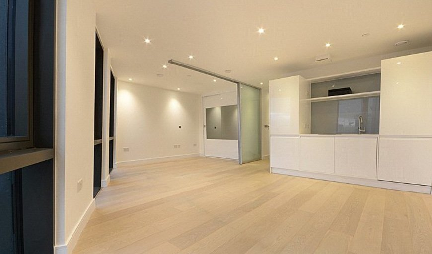 property to rent in Parliament House, 81 Black Prince Road, SE1 7SZ-View-1