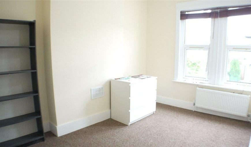 property to rent in Speke Road, Thornton Heath, CR7 8JR-View-1