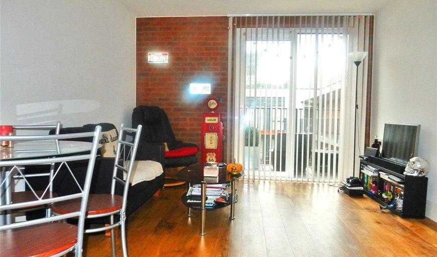 Tower Bridge Estate Amp Letting Agents Gordon Amp Co