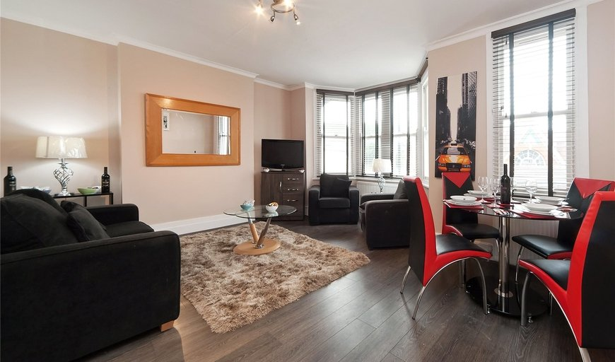 flat to rent in Windmill Road, Croydon, CR0 2XR-View-1