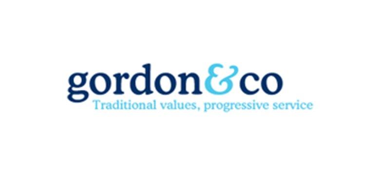 Gordon & Co London Estate Agents